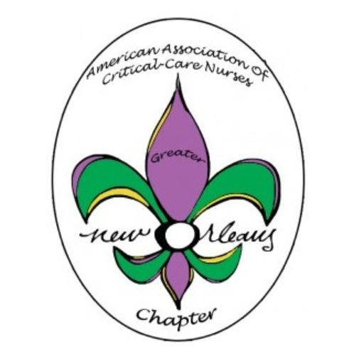 GNOC AACN – Welcome to the Greater New Orleans Chapter of AACN
